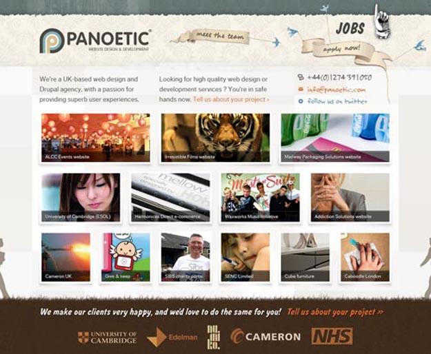 panoetic_com