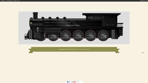 sekaratmutlak_blogspot_ro_2011_12_pure-css3-classic-train_html