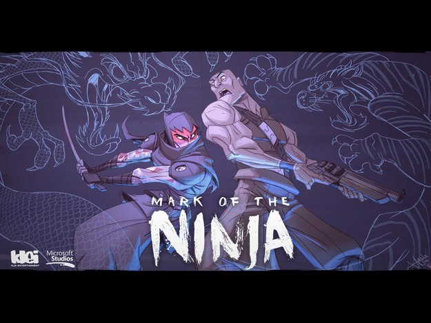 mark-of-the-ninja-slice