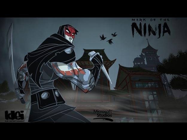 ninja-combat-pose