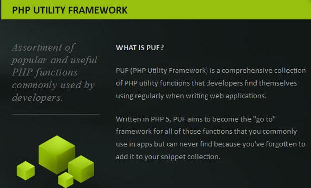 puf_php-framework