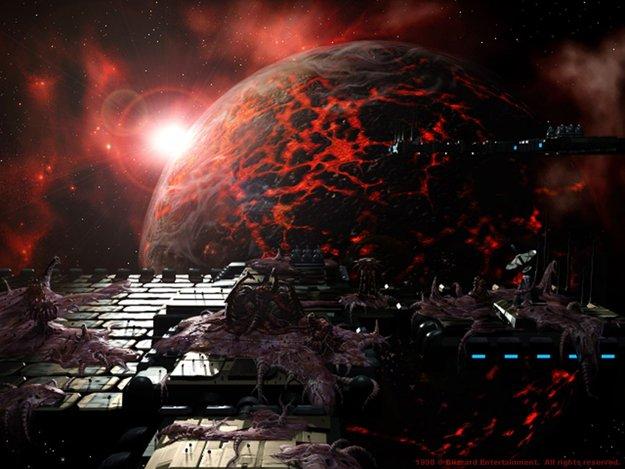 star-craft-black-planet
