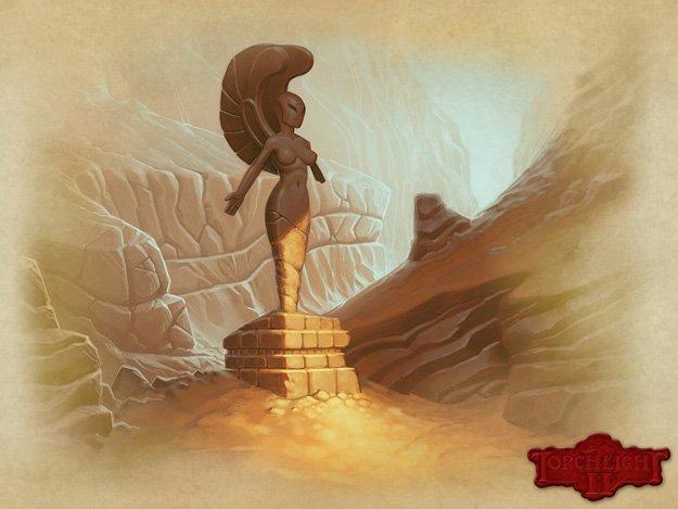 statue-in-the-desert