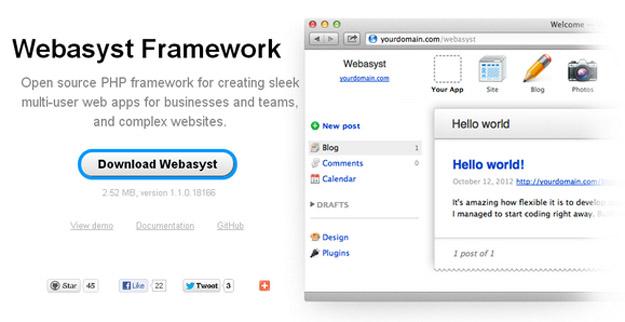webasyst_php_framework