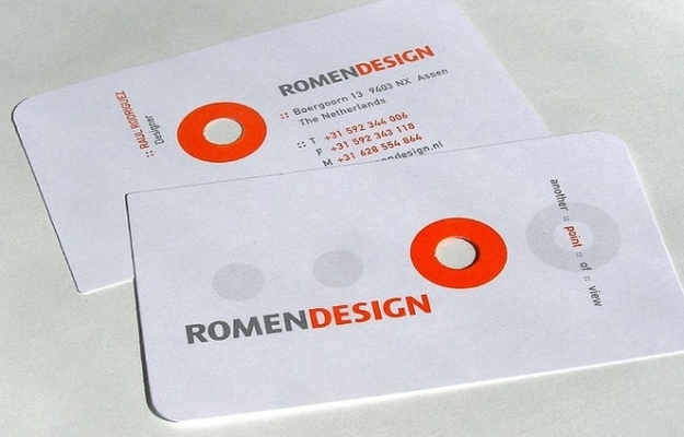 Top 7 Business Card Template Design Tools to Use in 2021