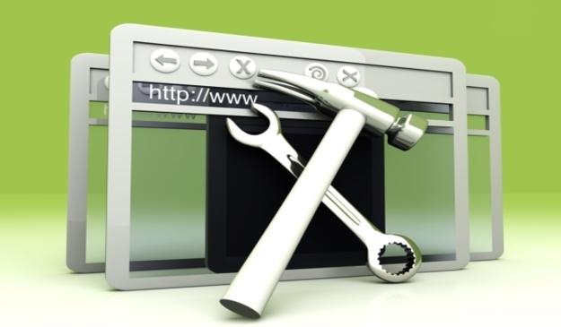 widgets for wordpress