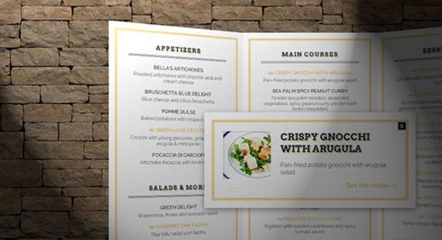 3d-restaurant-menu-concept