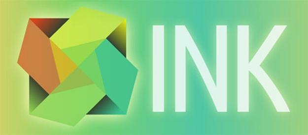 ink-frontend-framework