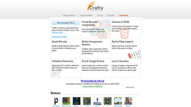 craftyjs_com