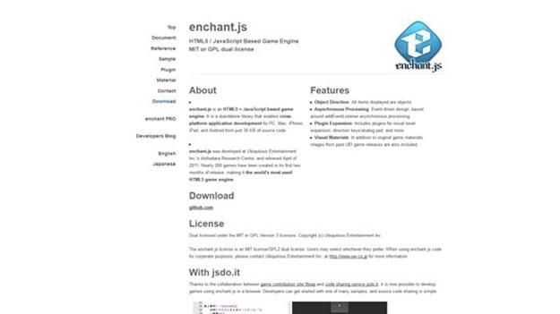 enchantjs_com_en