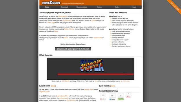 gamequeryjs_com