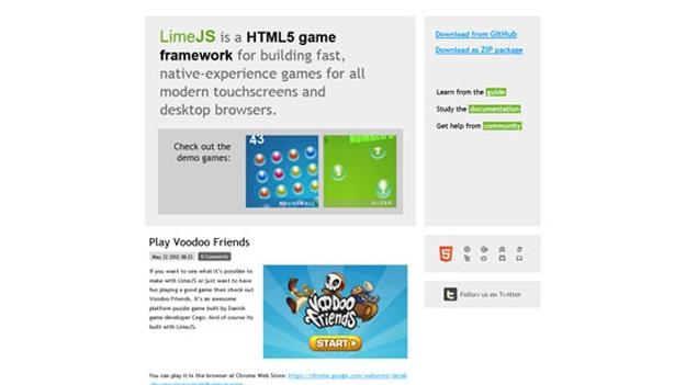 limejs_com