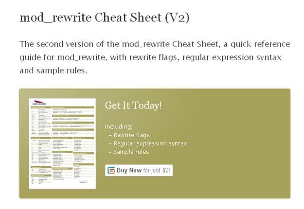 mod_rewrite_cheat_sheet