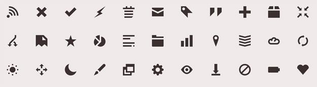 01-icons