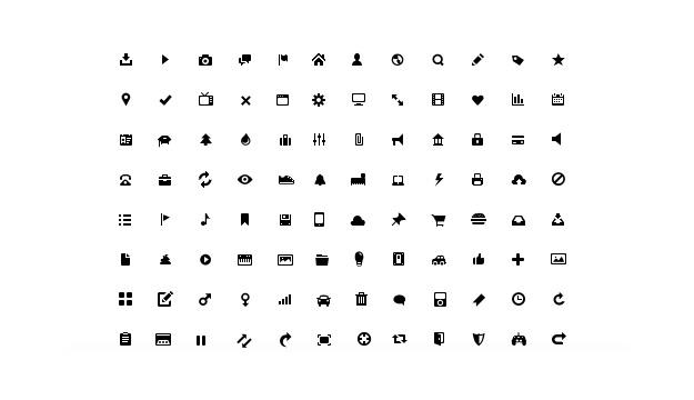 02-icons