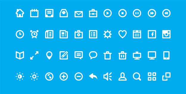 05-icons
