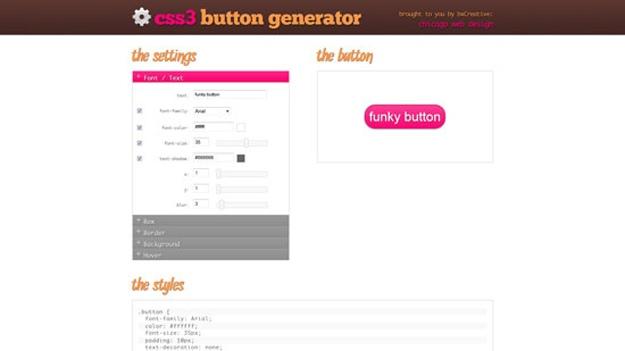 css3buttongenerator_com