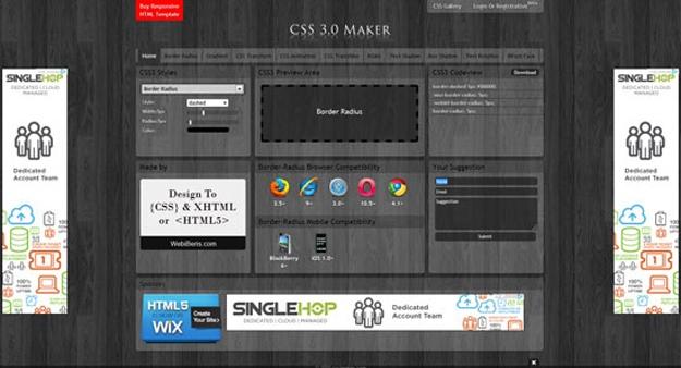 css3maker_com