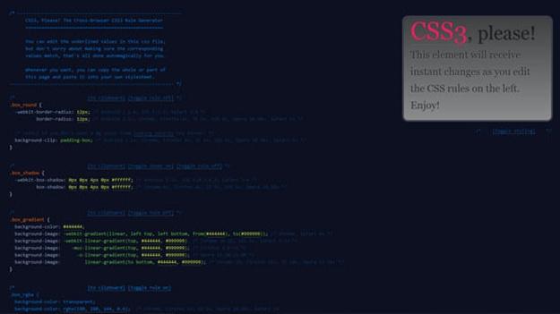 css3please_com