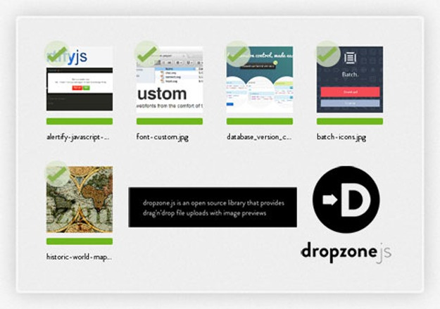 dropzone_js