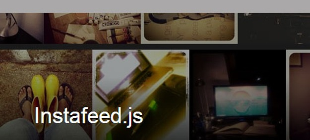 Recently Released Javascript Libraries for Developers