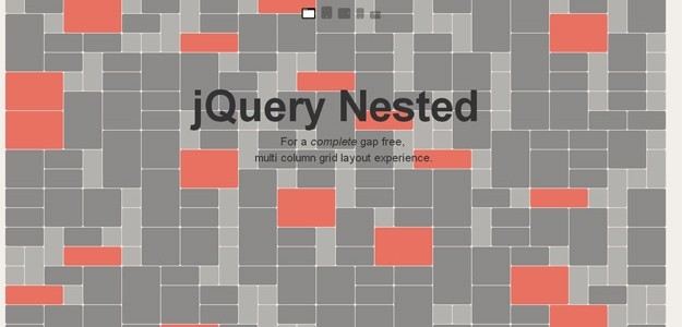 New jQuery Plugins You Should Check Out