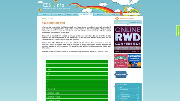 tools_css3_info_selectors-test_test_html