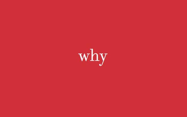 why-design
