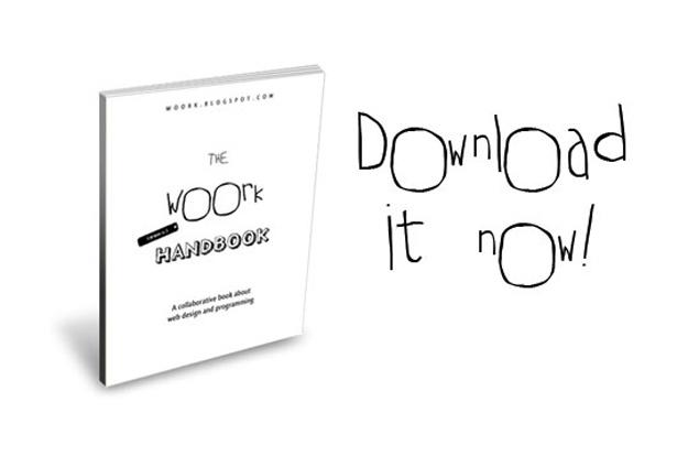woork-handbook