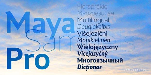 Maya-Samuels-Pro
