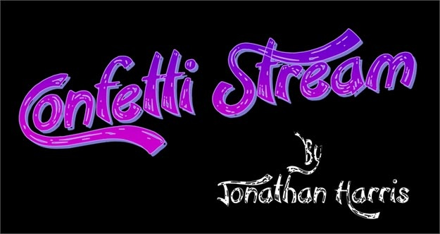 confetti-stream