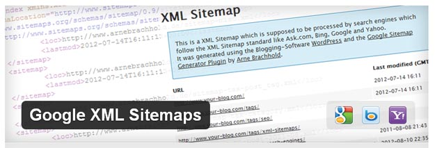 google_xml_sitemap_wordpress_plugin