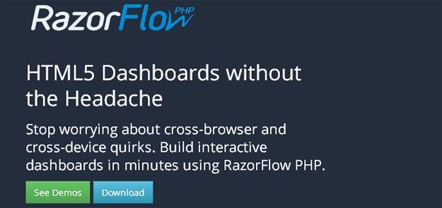 razor-flow-framework