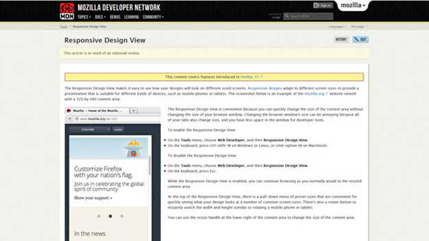 responsive-design-view