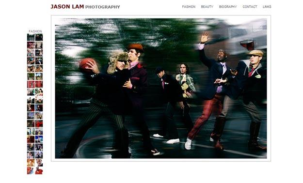 23. Jason Lam Photgraphy