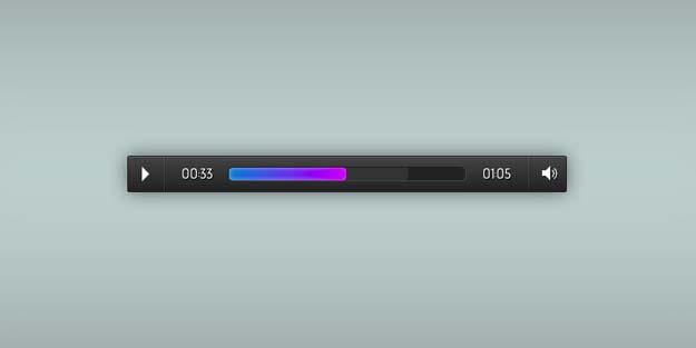audio-player