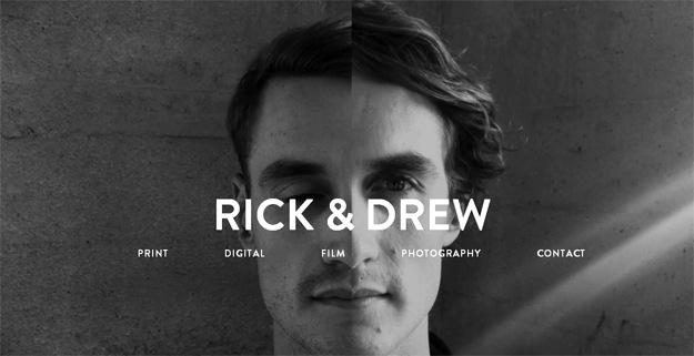 rick-and-drew