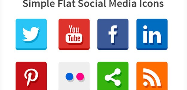 How to Select the Best Social Media Management Tool