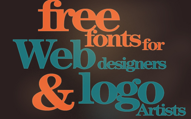 urban fonts free fonts