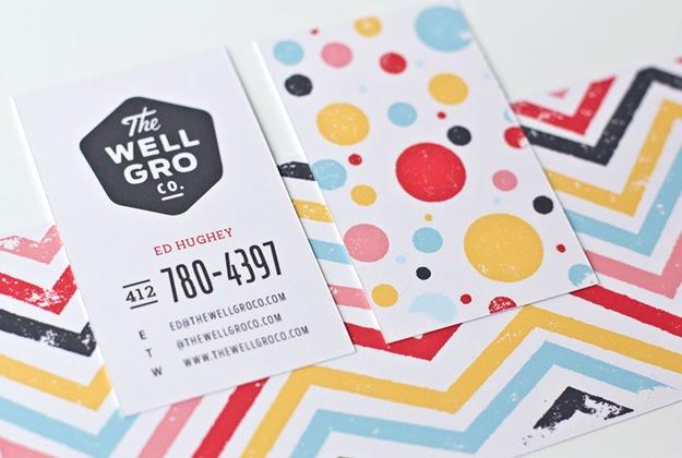 the-wellgro