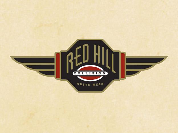 07-logo