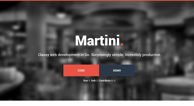 10 Fresh and Handy Tools for Developers
