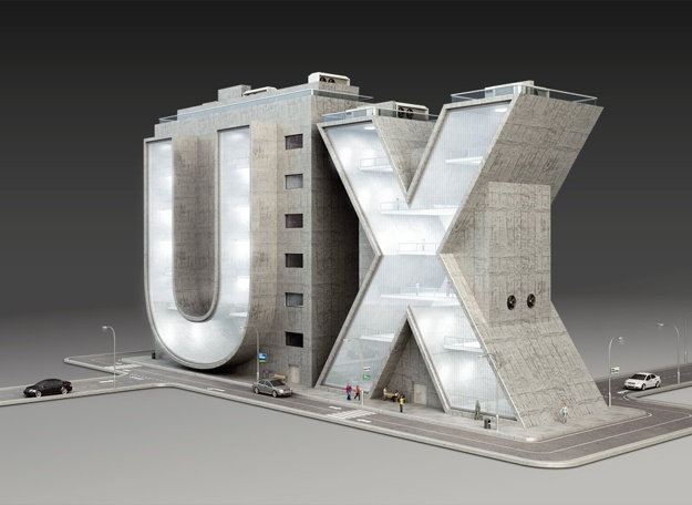 What Designers should Know about UX