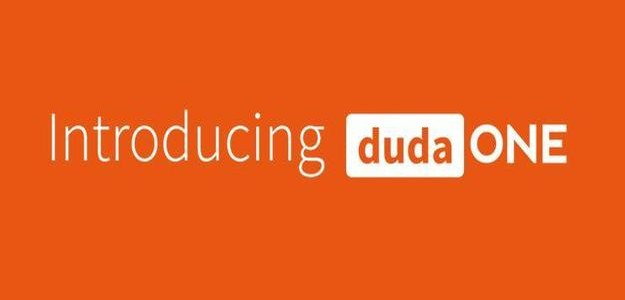 Duda Website Builder : Create User Friendly Mobile Websites