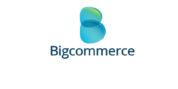 How Important Is It to Select the Right Big Commerce Template for Your Online Store?