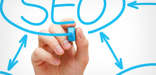 More about Web Designs and Insight about the Web Design Videos Which Are Available Online