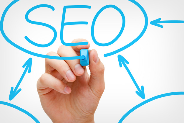 Some Questions to Ask a Potential Search Engine Optimization Company