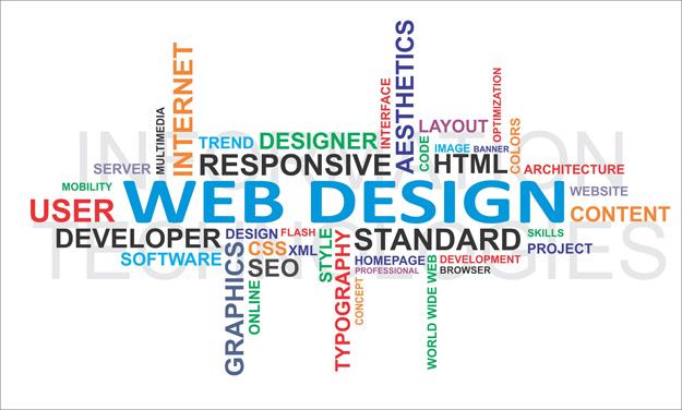 Top 10 Website Design Tips From Website Design Experts