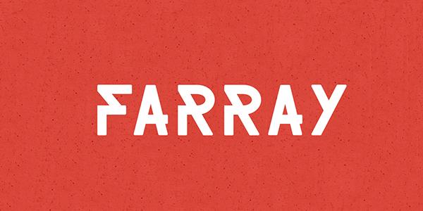 farray