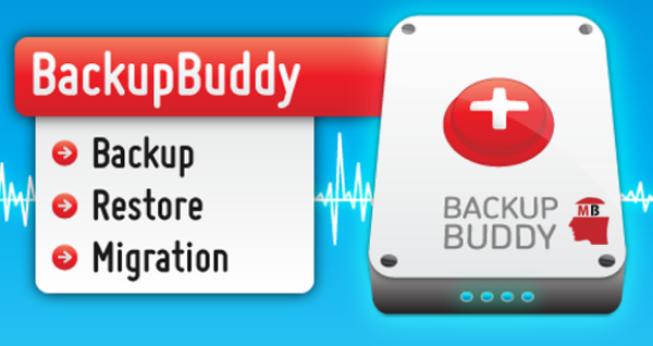Top 5 Backup WordPress Plugins